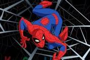 Spiderman - Ode to a Super Hero