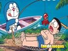 Doraemon: dating