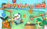 Pokémon Berry Barrel Blitz!