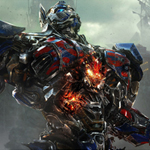 Transformers Age Of Extinction Spots Game